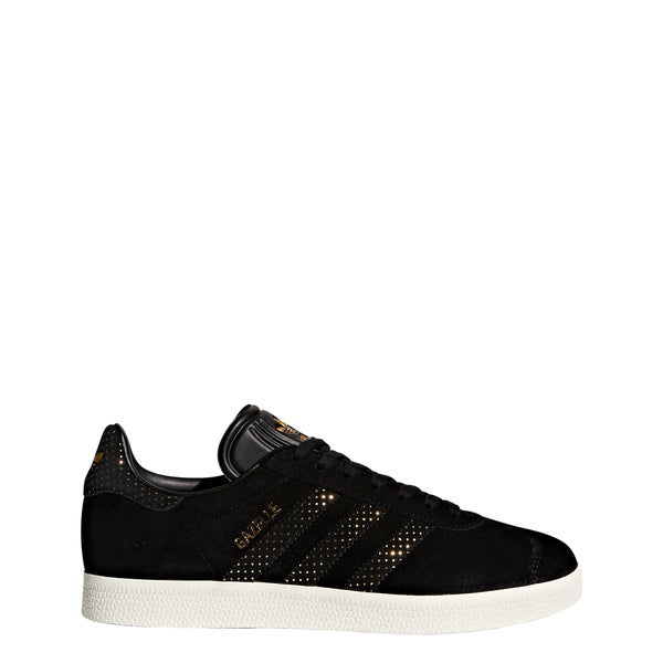 1f62d540829b1 ADIDAS GAZZELE WOMENS SNEAKERS – City Streets Shoes