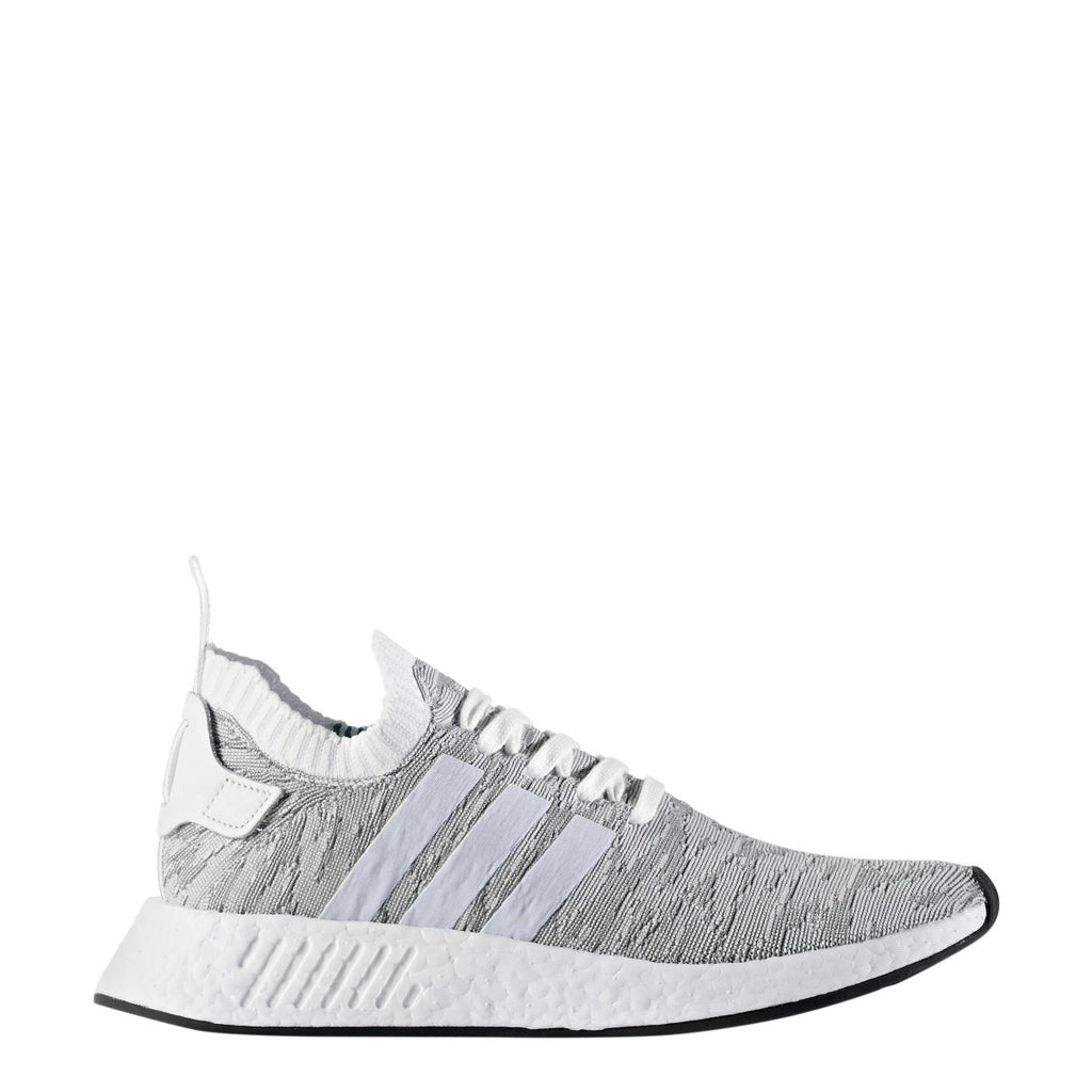 adidas nmd r2 pk mens sneakers city streets shoes. Black Bedroom Furniture Sets. Home Design Ideas