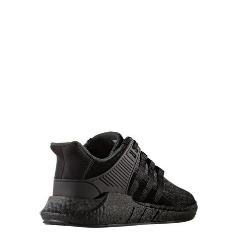 factory price e9215 8ceaf ADIDAS EQT SUPPORT 93/17 BOOST MENS SNEAKERS