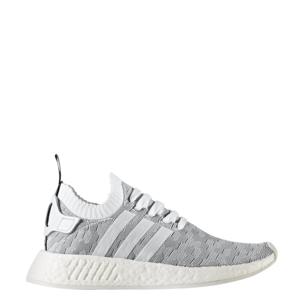 a3253feafbd2a ADIDAS Nmd R2 PK WOMENS SNEAKERS – City Streets Shoes