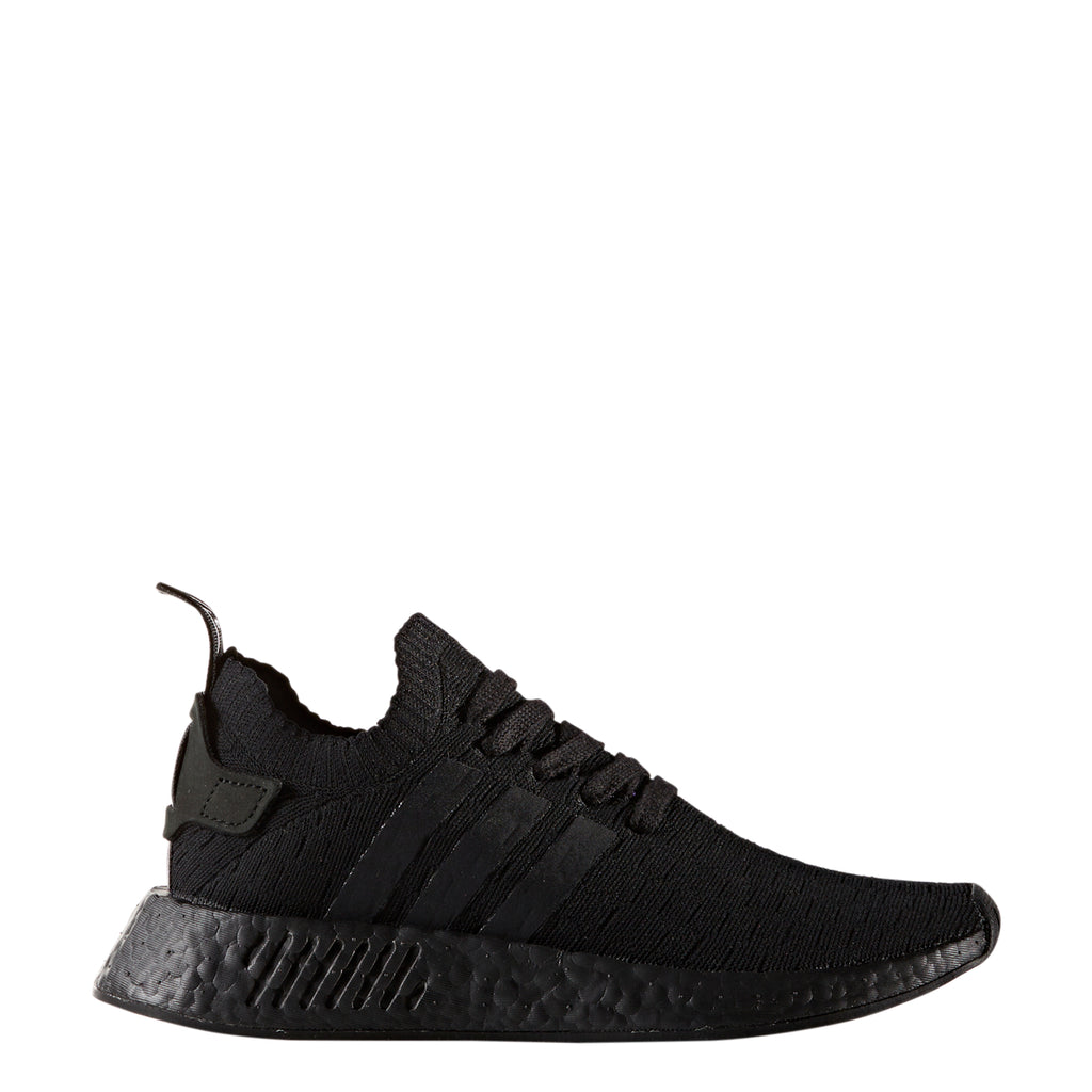 ADIDAS NMD R2 PK WOMENS SNEAKERS – City Streets Shoes e81350917