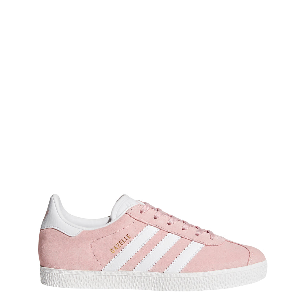 a121193a1d5eb5 ADIDAS GAZELLE KIDS SNEAKERS – City Streets Shoes