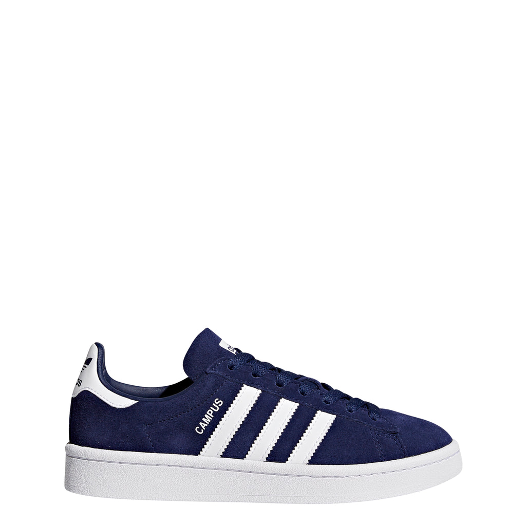 ADIDAS CAMPUS KIDS SNEAKERS
