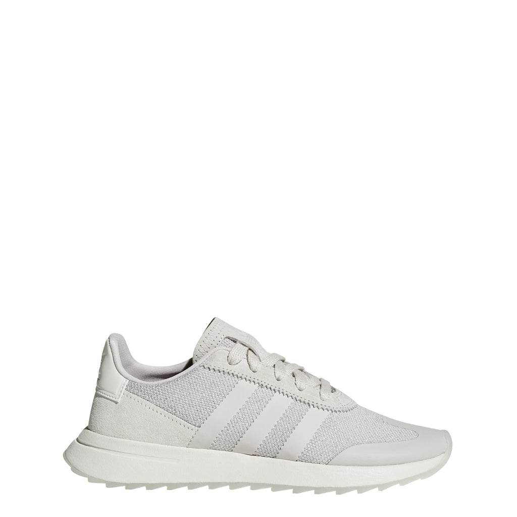 ADIDAS FLB WOMENS SNEAKERS