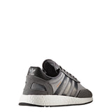 ADIDAS INIKI RUNNER MENS SNEAKERS