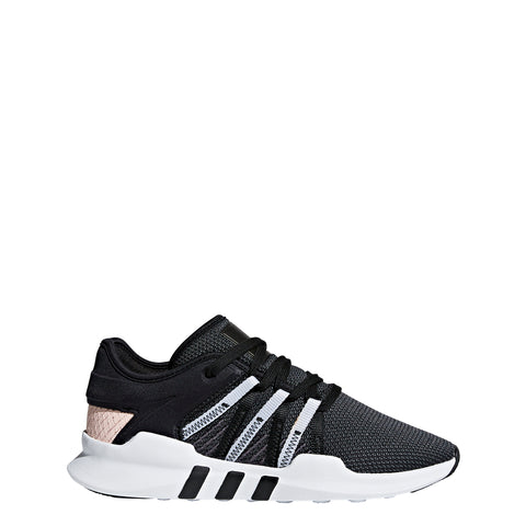 ADIDAS EQT RACING ADV WOMENS SNEAKERS