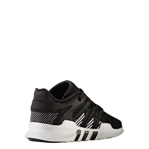 e268bfa3c388 ADIDAS EQT RACING ADV WOMENS SNEAKERS – City Streets Shoes