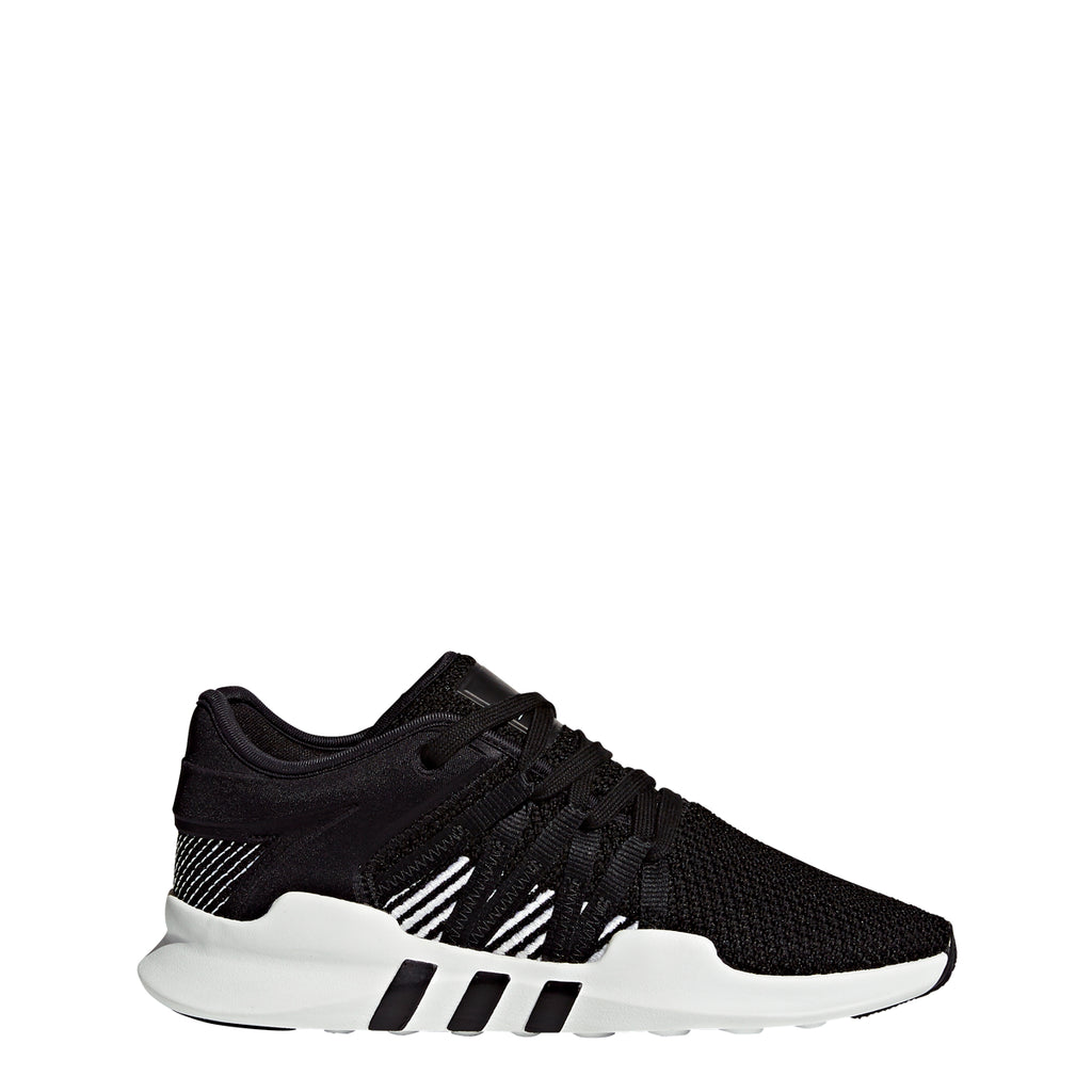 f35be4514c22 ADIDAS EQT RACING ADV WOMENS SNEAKERS – City Streets Shoes