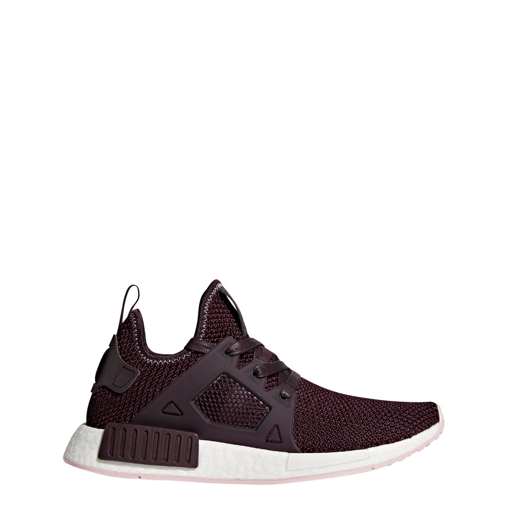 ADIDAS NMD_XR1 WOMENS SNEAKERS