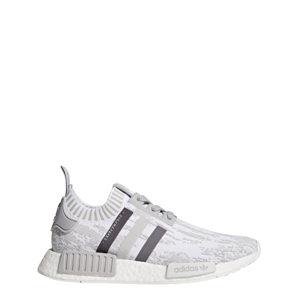 ADIDAS NMD_R1 PK WOMENS SNEAKERS
