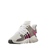 ADIDAS EQT SUPPORT ADV KIDS SNEAKERS