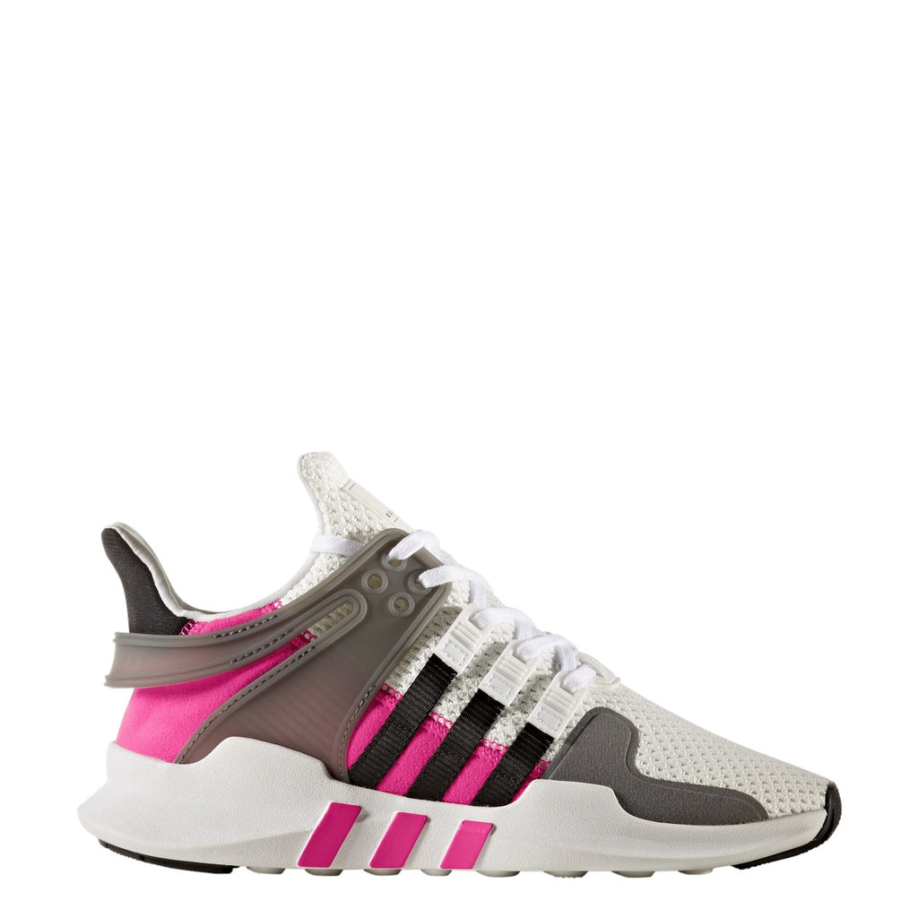 buy popular bab20 984a4 ADIDAS EQT SUPPORT ADV KIDS SNEAKERS