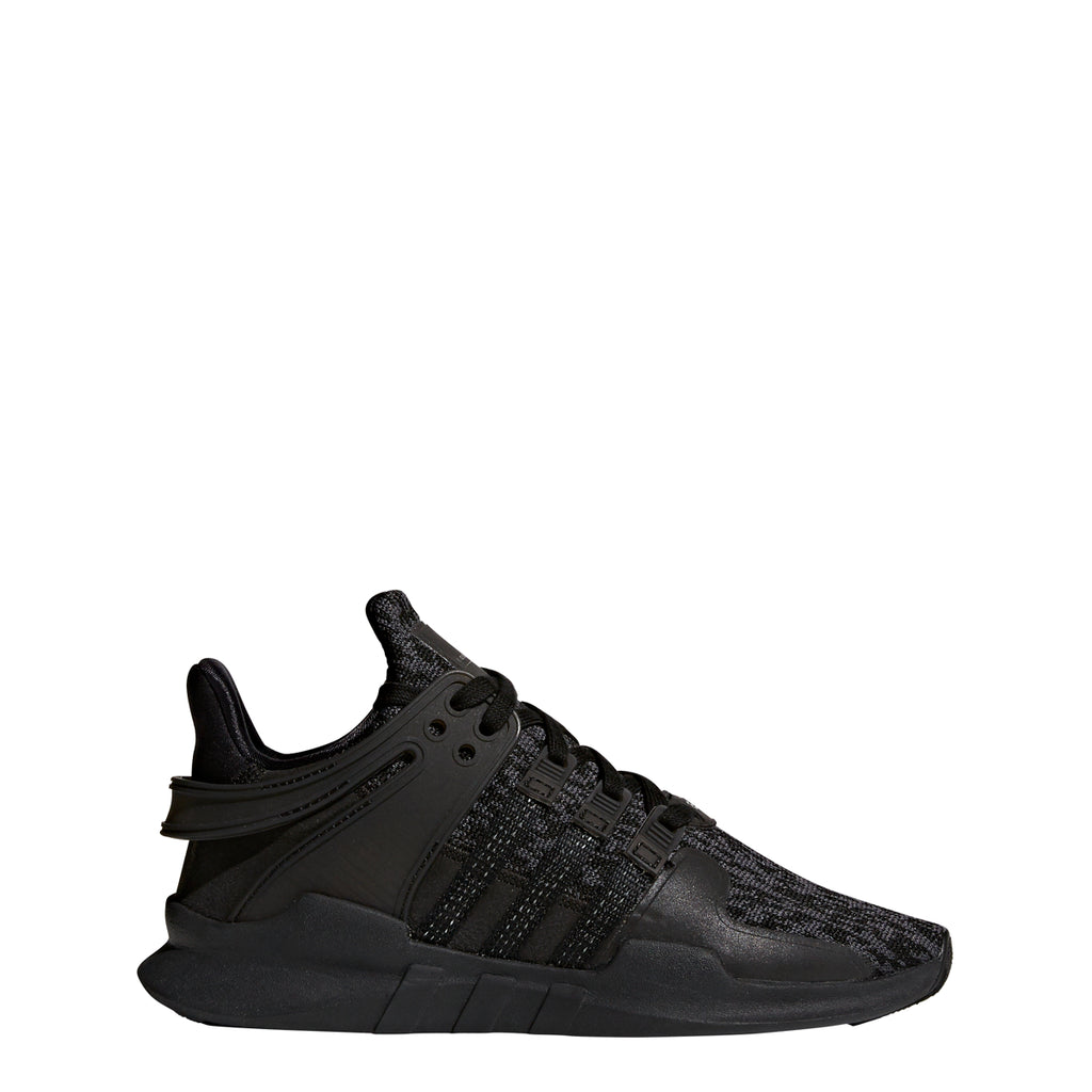 buy popular 80ce8 6185a ADIDAS EQT SUPPORT ADV KIDS SNEAKERS