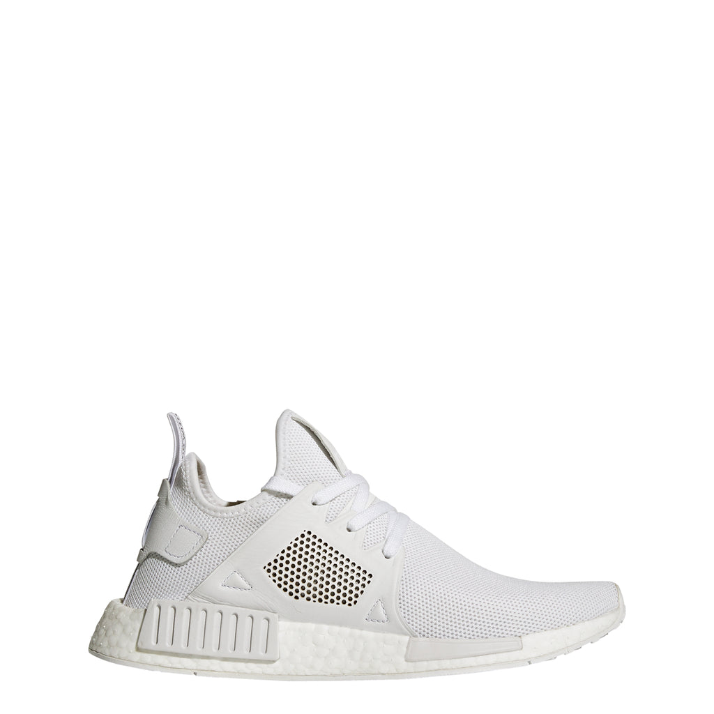 ADIDAS NMD_XR1 MENS SNEAKERS