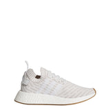ADIDAS Nmd_R2 PK WOMENS SNEAKERS
