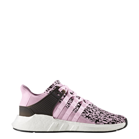 ADIDAS EQT SUPPORT 93/17 Boost MENS SNEAKERS