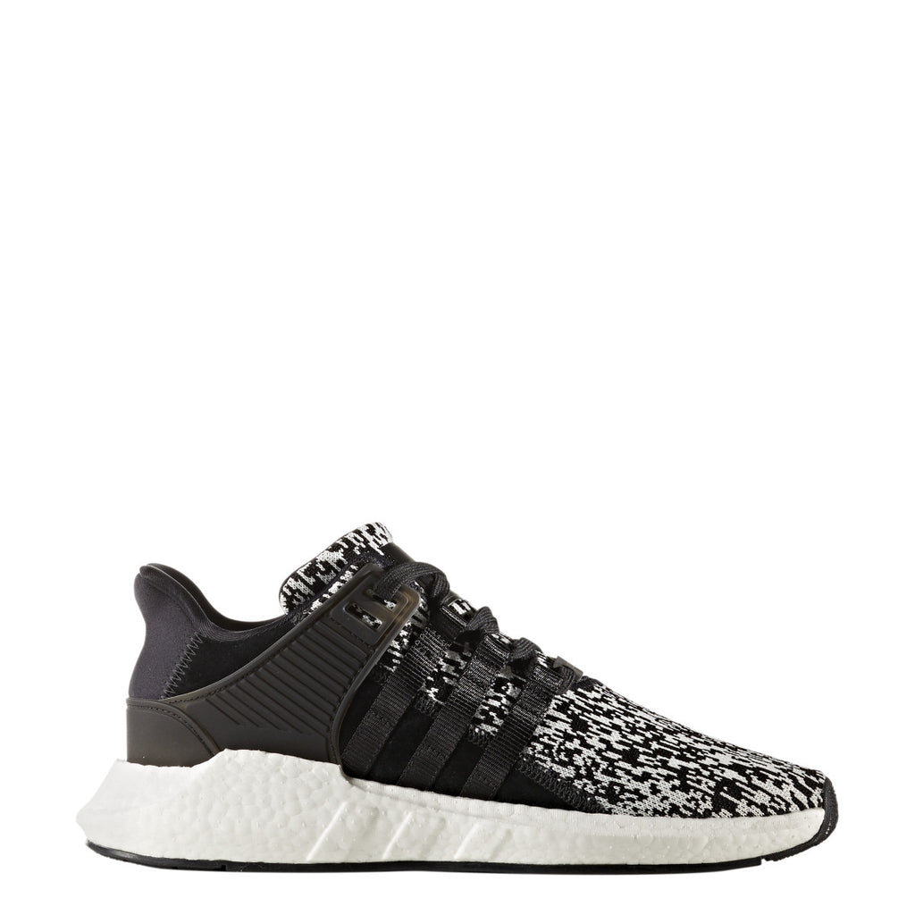 promo code 14cdd 04d70 ADIDAS EQT SUPPORT 93/17 Boost MENS SNEAKERS