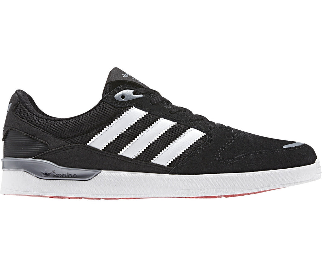 MENS ADIDAS ZX VULC SNEAKERS