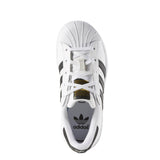 ADIDAS SUPERSTAR INFANTS SNEAKERS