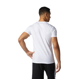 ADIDAS HARDEN PROFILE MENS APPAREL