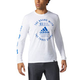 ADIDAS BOS EMBLEM MENS APPAREL