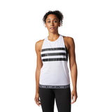 ADIDAS ADI 3SL TAPE PT WOMENS APPAREL
