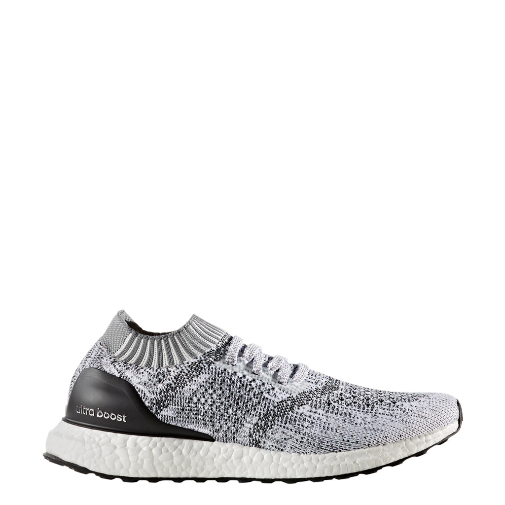 adidas ultra boost uncaged mens sneakers city streets shoes. Black Bedroom Furniture Sets. Home Design Ideas