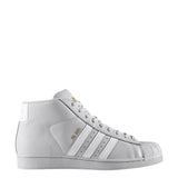 ADIDAS PRO MODEL MENS SNEAKERS