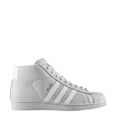cfa2c2bd96b MENS ADIDAS – Page 4 – City Streets Shoes