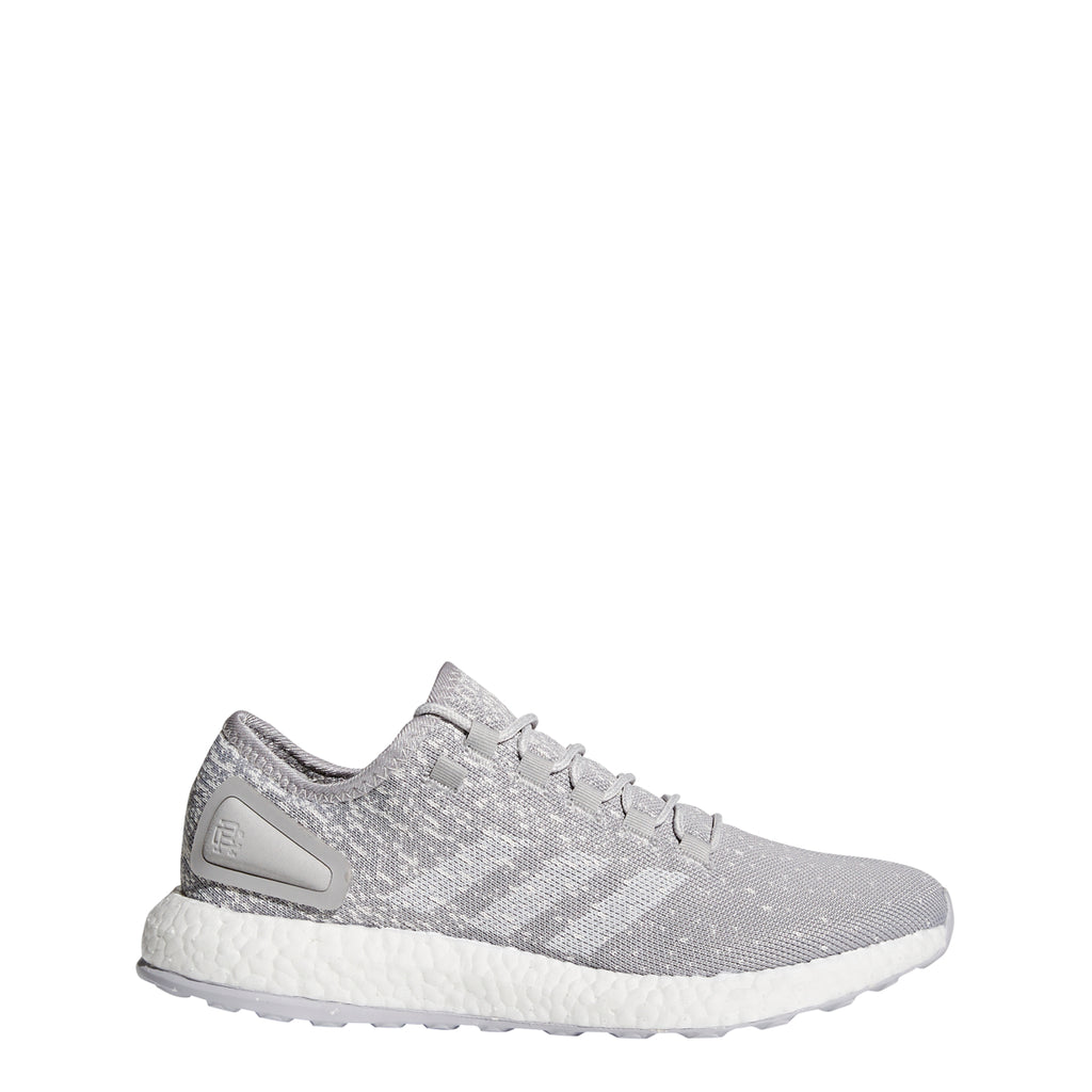 732da0a6993 ADIDAS PURE BOOST REIGNING MENS SNEAKERS – City Streets Shoes