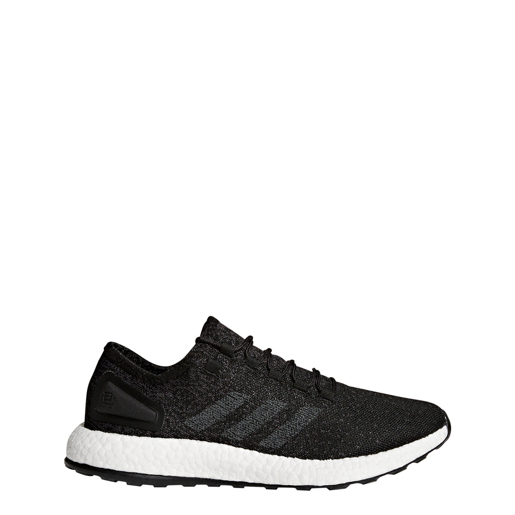 ADIDAS PURE BOOST REIGNING CHAMP MENS SNEAKERS