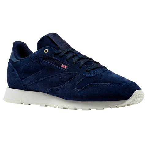 REEBOK CLASSICS LEATHER MCC MENS SNEAKERS