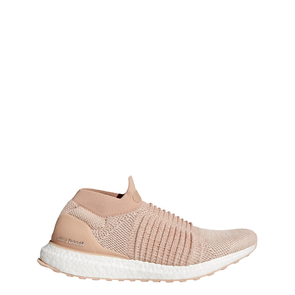 adidas ultra boost laceless damen