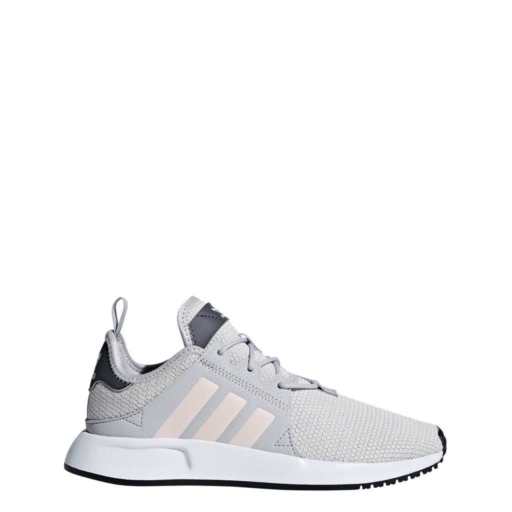 ADIDAS X PLR KIDS SNEAKERS – City Streets Shoes 0ea0f4cad