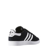 MENS ADIDAS CAMPUS SNEAKERS