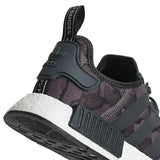 ADIDAS NMD_R1 MENS SNEAKERS