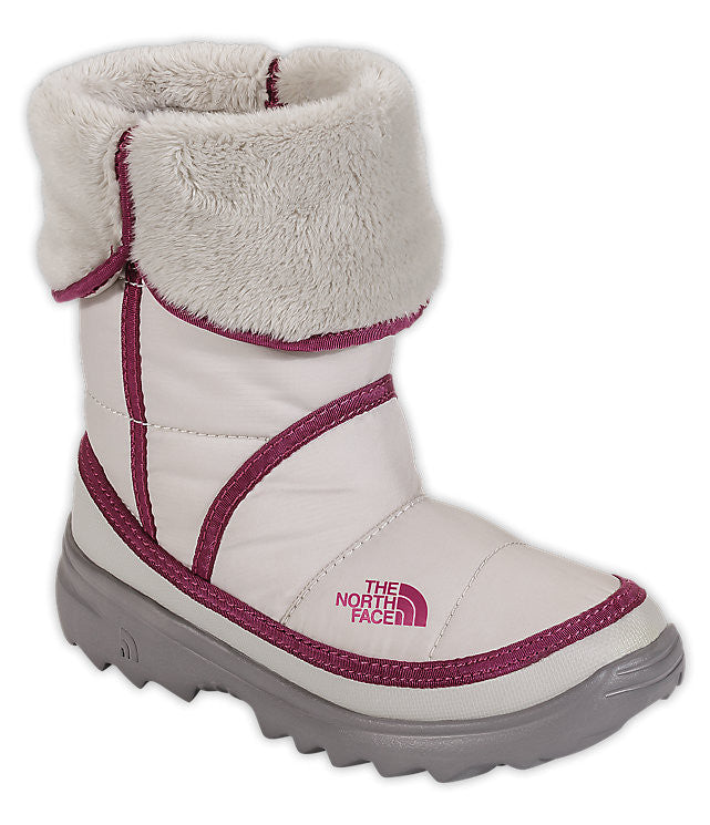 KIDS THE NORTH FACE AMORE BOOTS