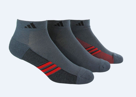 ADIDAS CC SUPERLITE 3 BOONIX MENS APPAREL