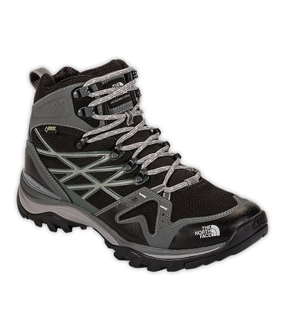 MENS THE NORTH FACE HEDGEHOG FASTPACK BOOTS