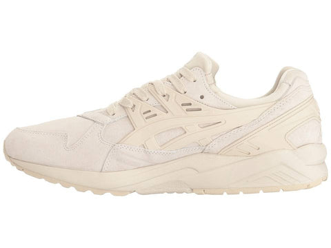 ASICS GEL KAYANO TRAINER UNISEX SNEAKERS