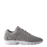 MENS ADIDAS ZX FLUX SNEAKERS