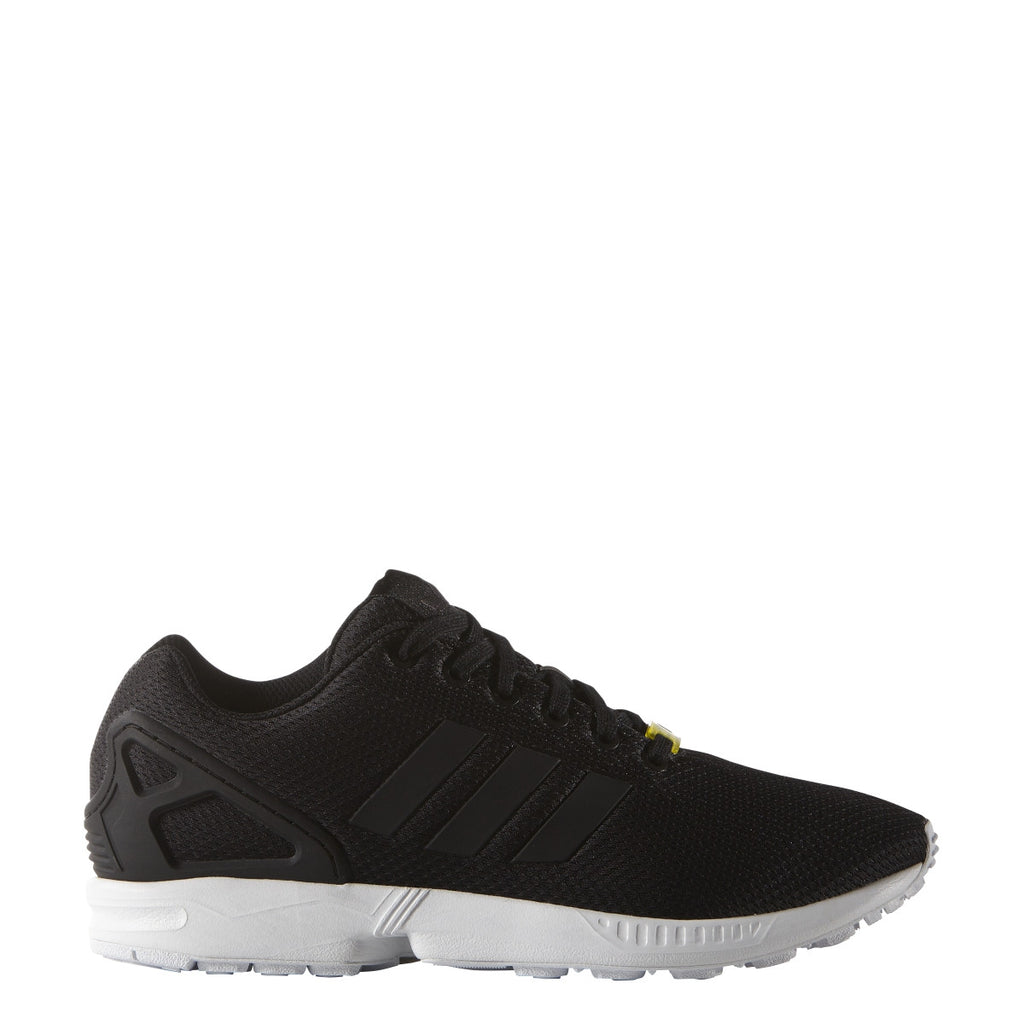 ADIDAS. UNISEX ADIDAS ZX FLUX SNEAKERS