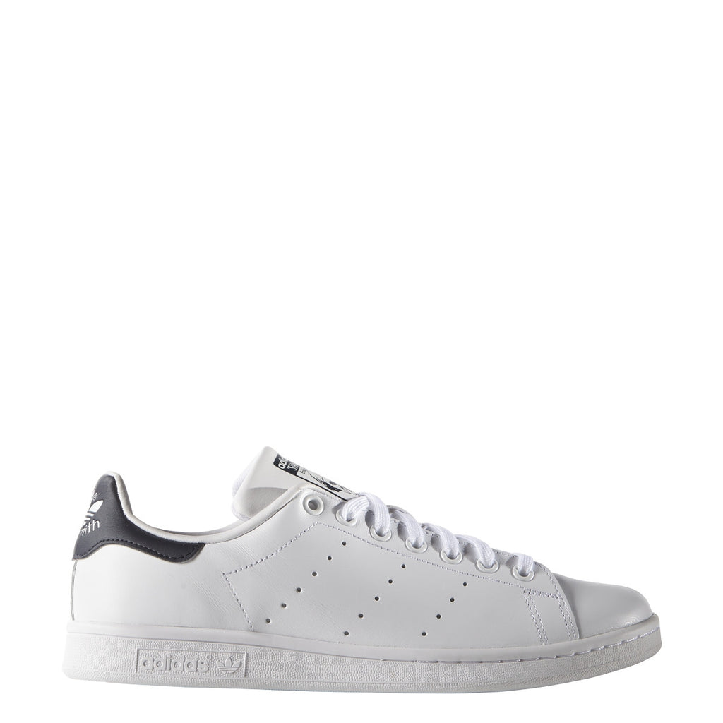 MENS ADIDAS STAN SMITH SNEAKERS