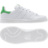 ADIDAS STAN SMITH KIDS SNEAKERS