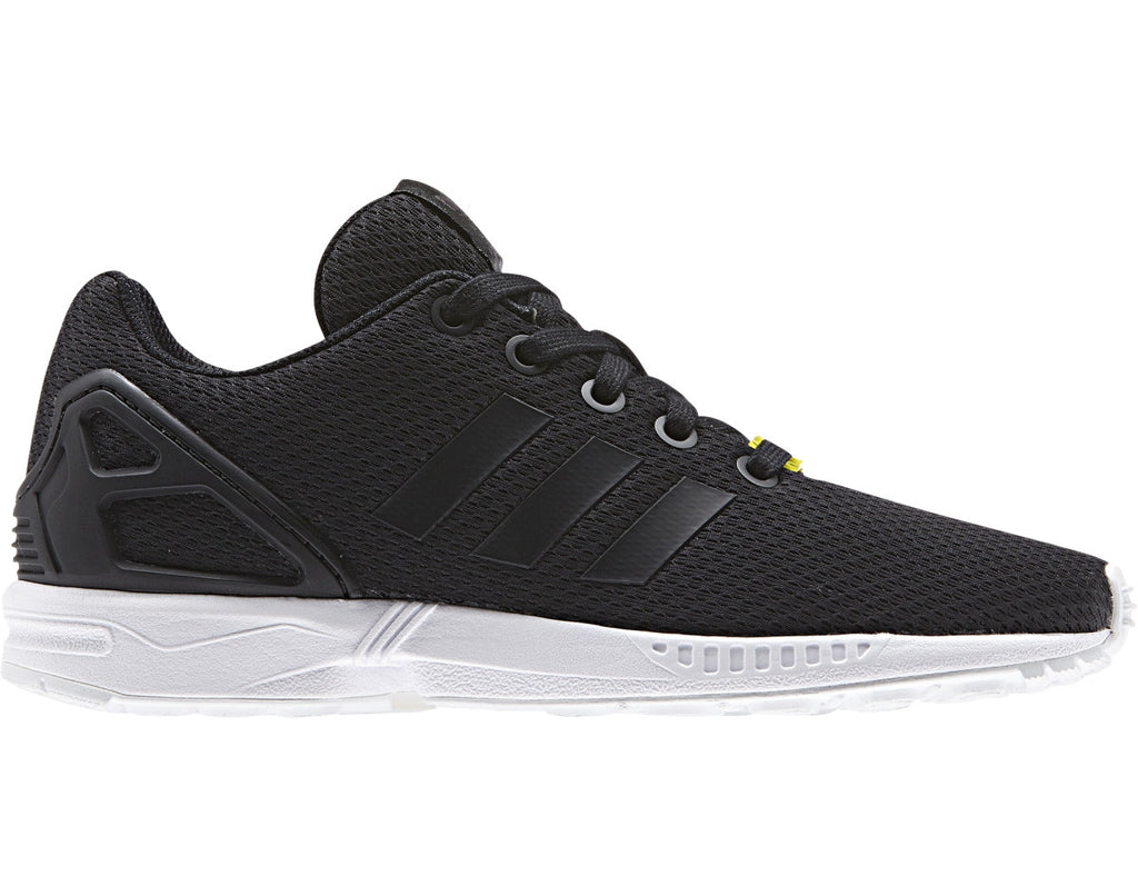 ADIDAS ZX FLUX KIDS SNEAKERS