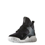 ADIDAS TUBULAR X MENS SNEAKERS
