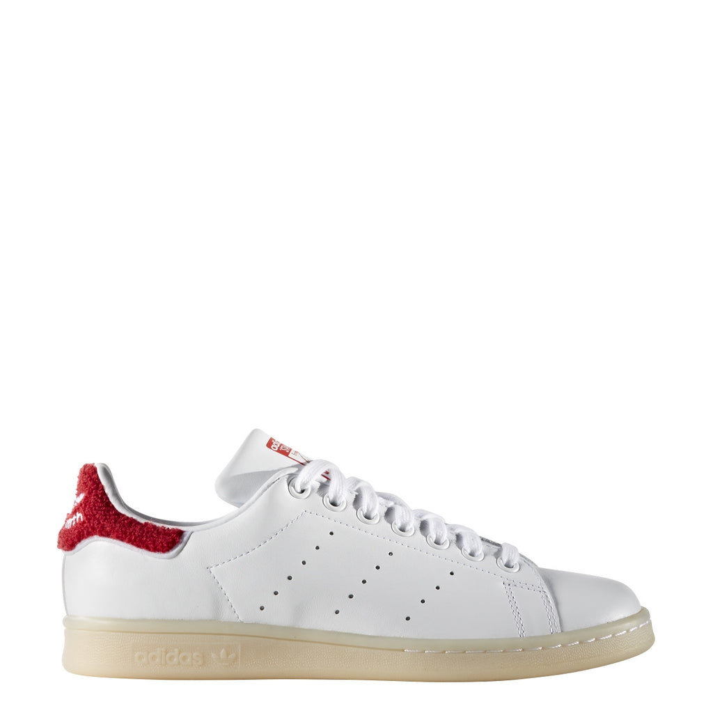 ADIDAS STAN SMITH WOMENS SNEAKERS