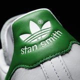 ADIDAS STAN SMITH BOLD WOMENS SNEAKERS