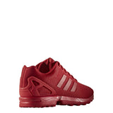 ADIDAS ZX FLUX MENS SNEAKERS