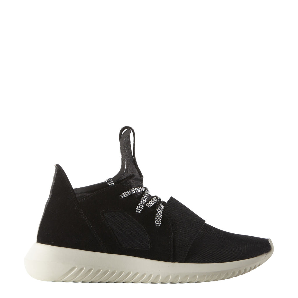 details for buy best special for shoe ADIDAS TUBULAR DEFIANT WOMENS SNEAKERS